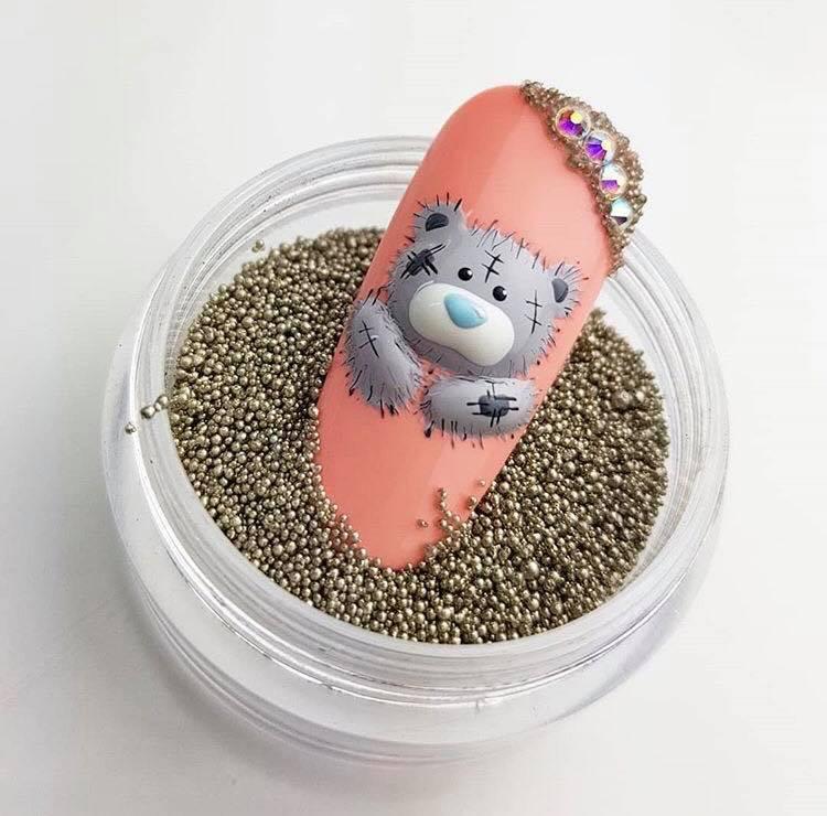 capsules-indigo-faux-ongles