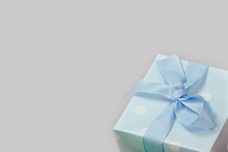 cadeaux pas chères