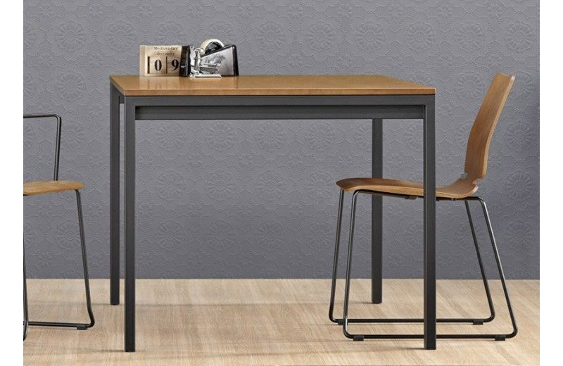 table-repas-carree-rallonge-punto-100-design-ondarreta-16_1