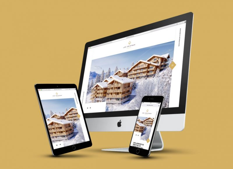 Creation-site-internet-web-responsive-mulhouse