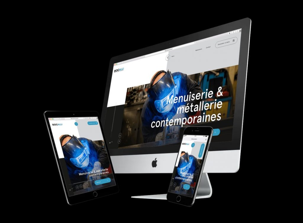 Creation-site-web-responsive-mulhouse