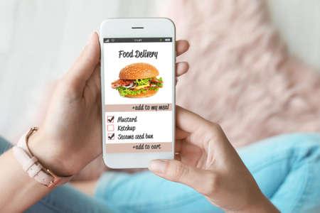 optimiser la gestion du service dans un restaurant grâce au digital